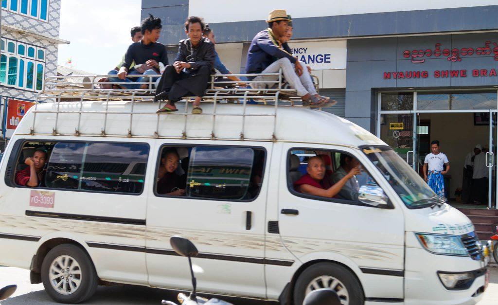 reistips nyaung shwe myanmar