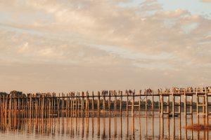 reistips Myanmar