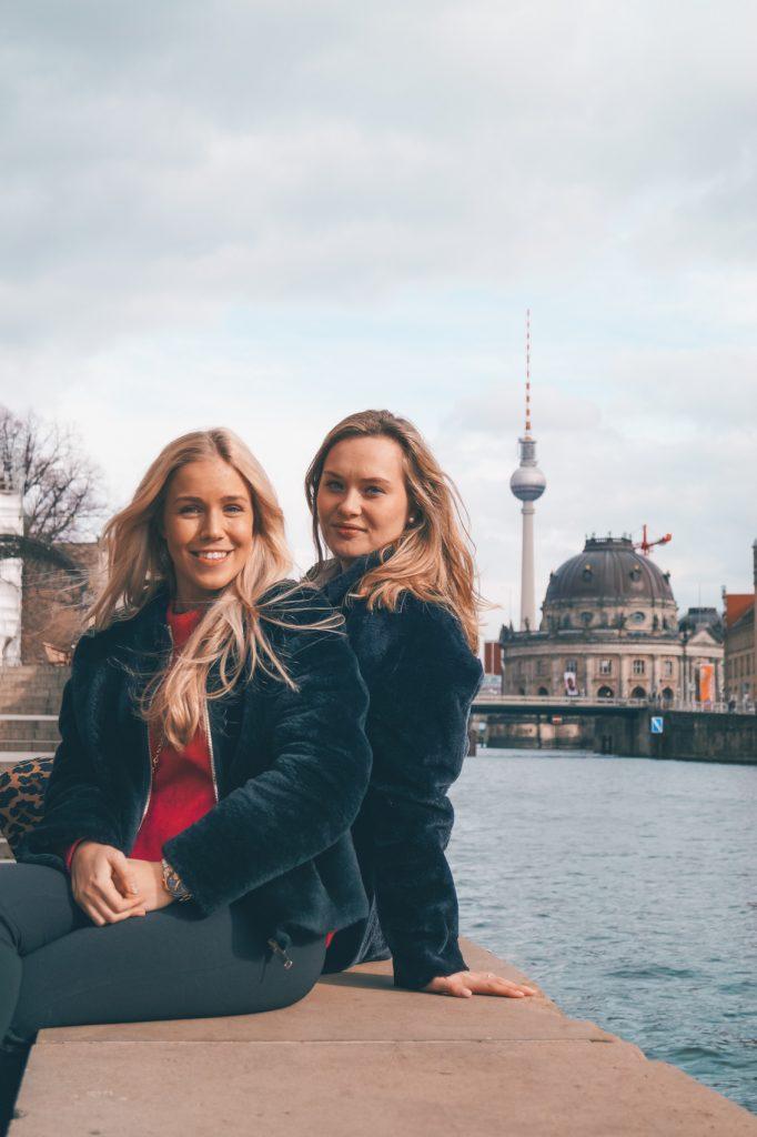 Berlijn reistips