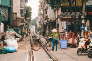 rondreis vietnam tips