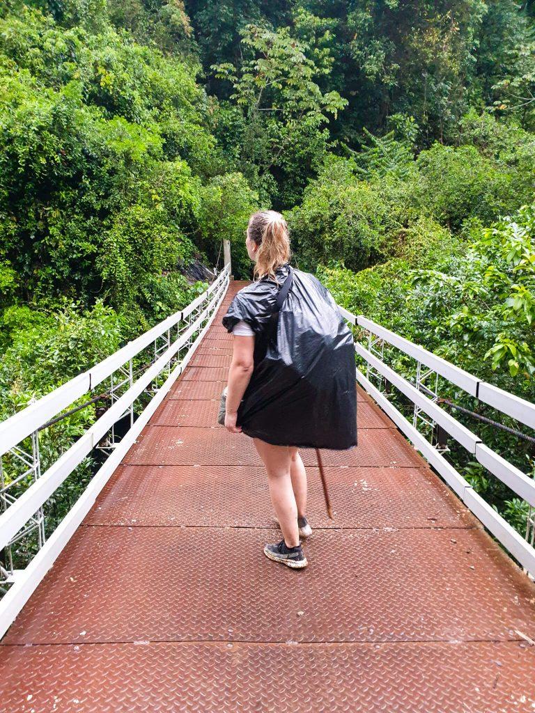 beste reisperiode colombia