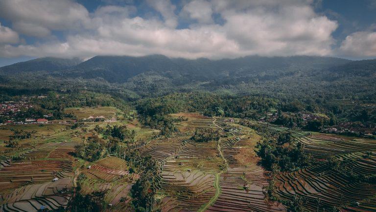 Tabanan Bali