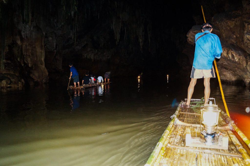 Lod Cave Pai