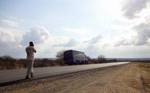 reis tips tanzania