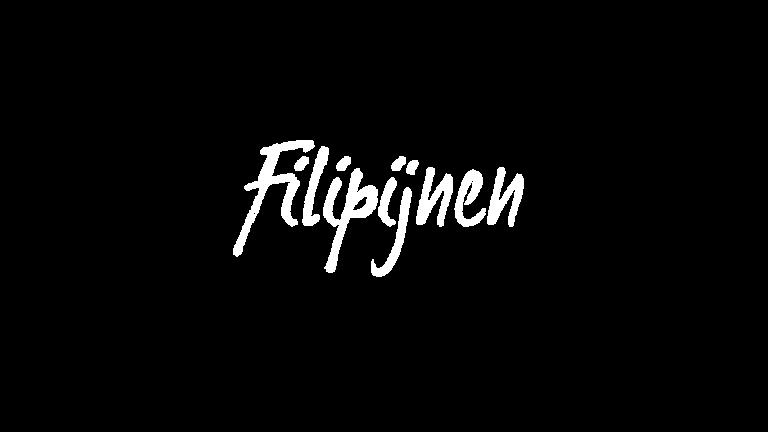 Reistips Filipijnen