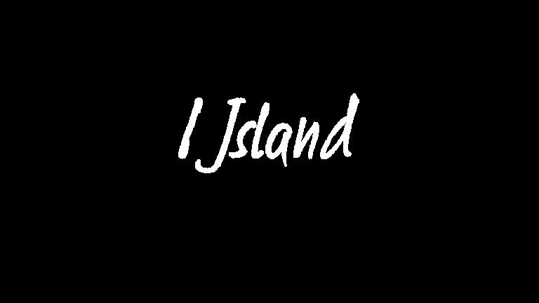 Reistips IJsland