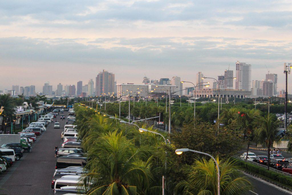 Manilla Filipijnen