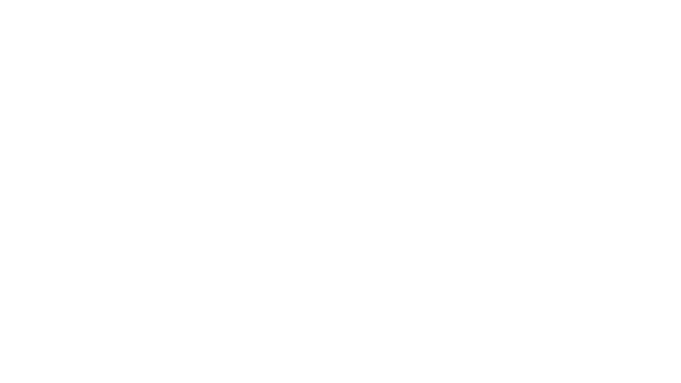 Reistips Mexico