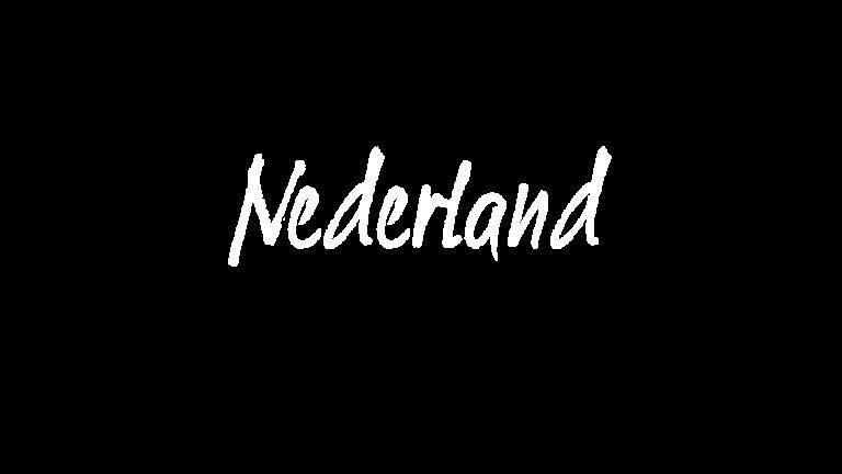 Reistips Nederland