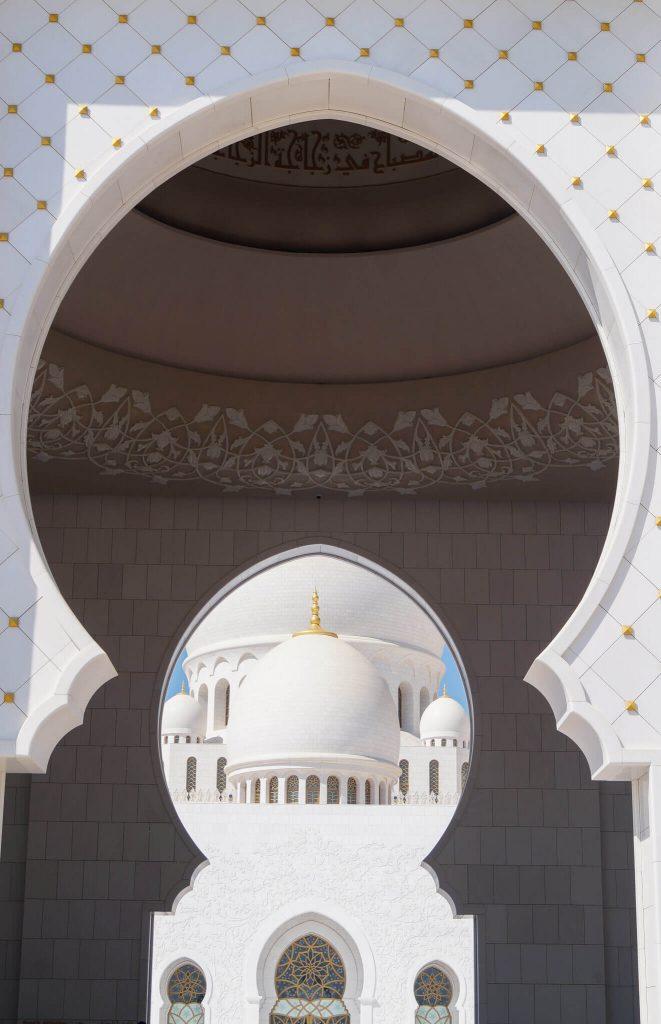 details moskee