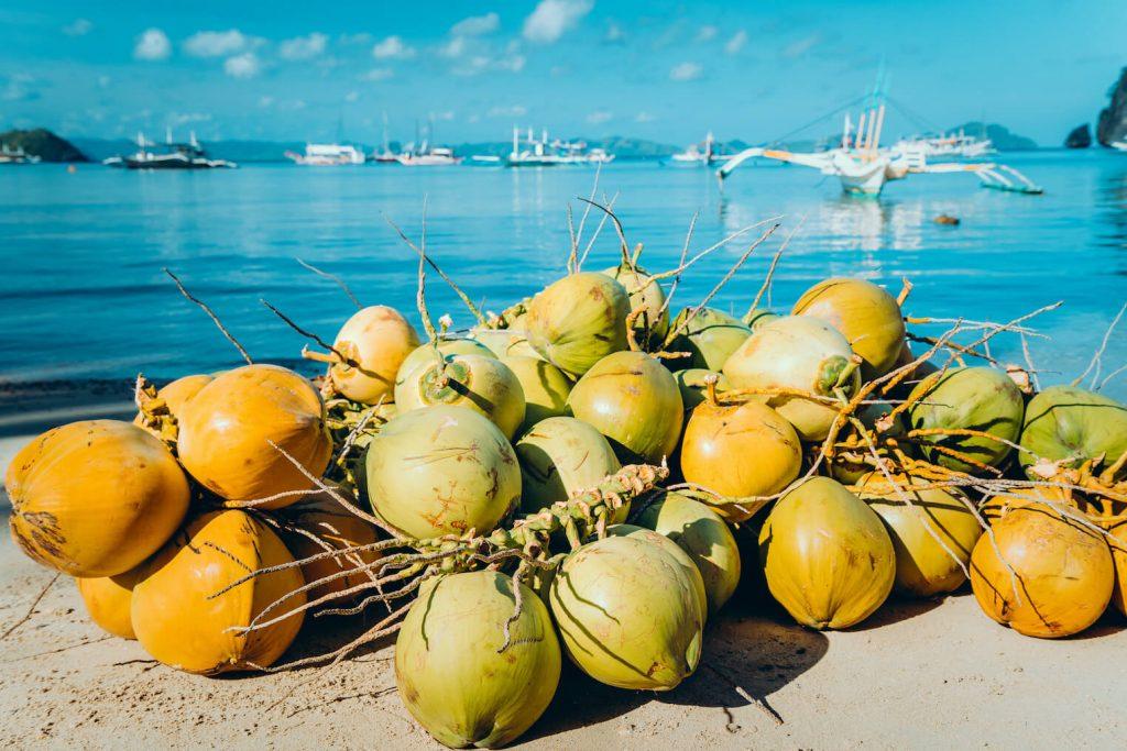 fruit filipijnen