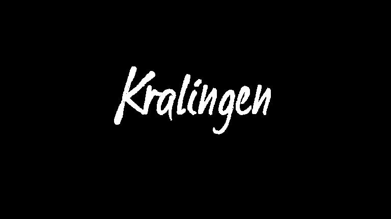 Kralingen