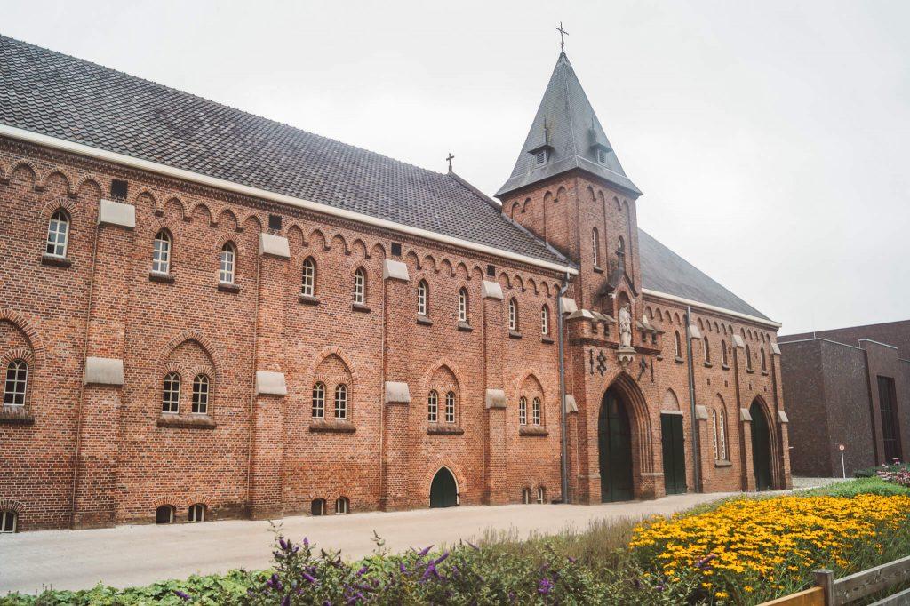 La Trappe Tilburg