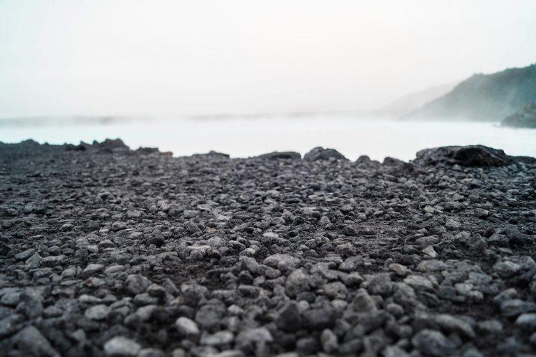 Reistips IJsland Blue Lagoon