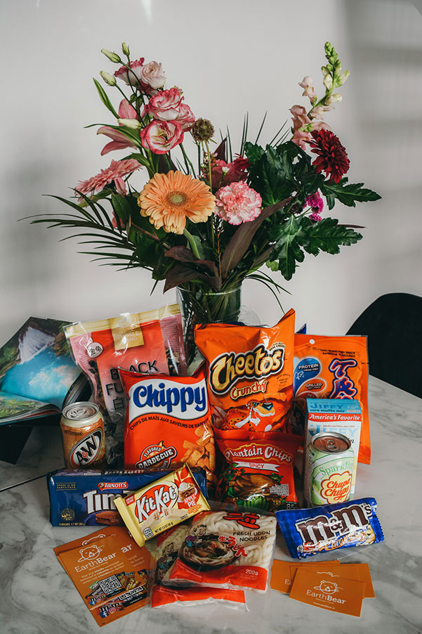 Buitenlandse_snacks_EarthBear