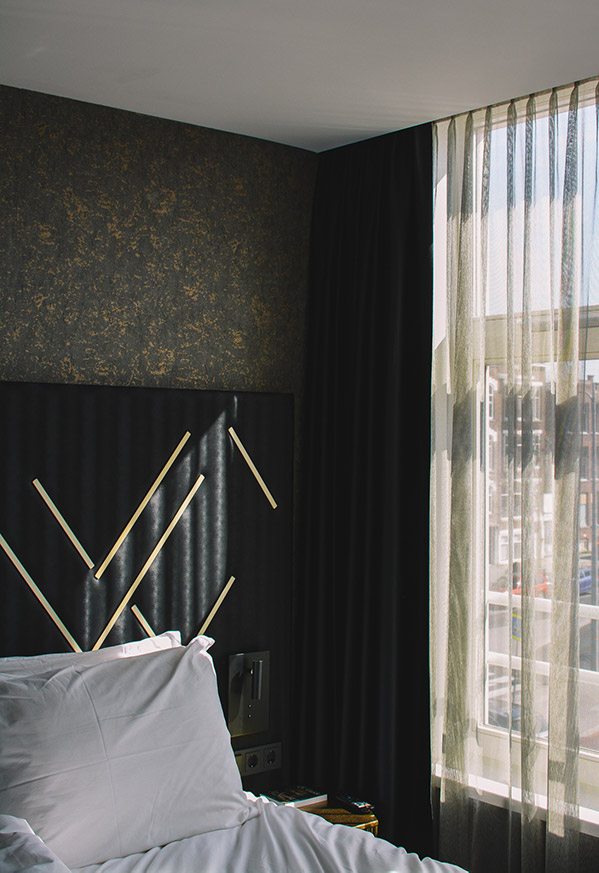 Le Marin Rooms
