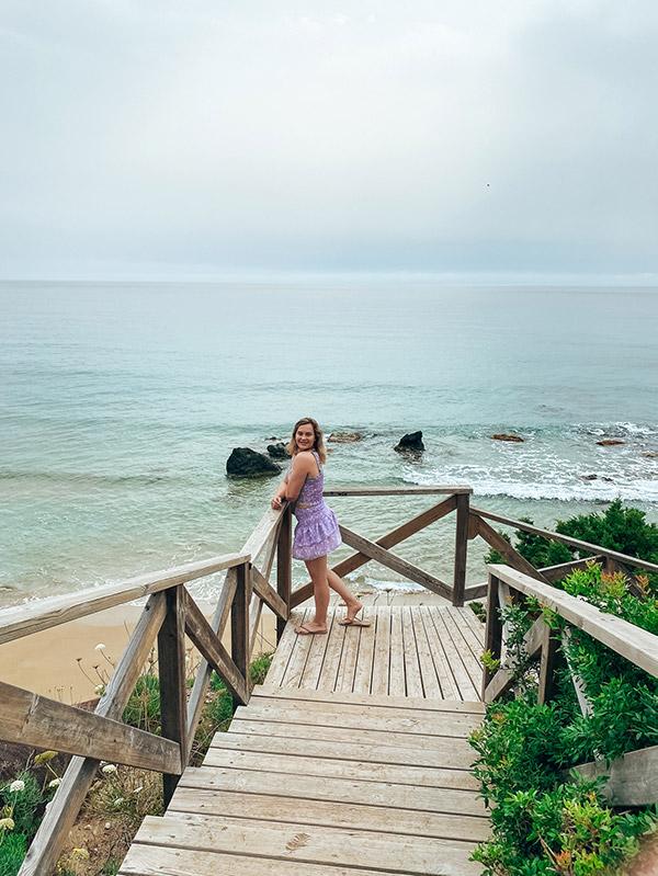 Aigua Blanques Ibiza