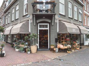 Tips Schoonhoven