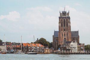 Wat te doen Dordrecht
